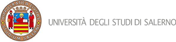 Unisa Medicina Calendario Esami.Easyroom Universita Degli Studi Di Salerno